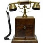telefoon-150x150