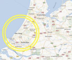 Plattegrond 30km Woningontruimen.nl