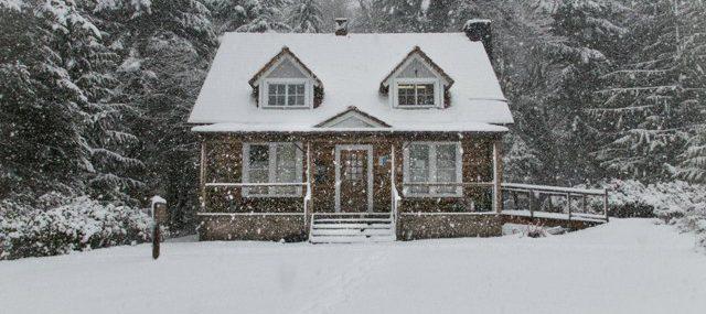 Huis leegmaken na echtscheiding of relatiebreuk